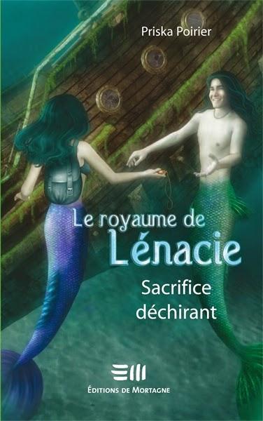 https://editionsdemortagne.com/produit/le-royaume-de-lenacie-tome-4/