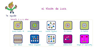 http://www.retomates.es/?idw=tt&idJuego=romanitos_rinconluca
