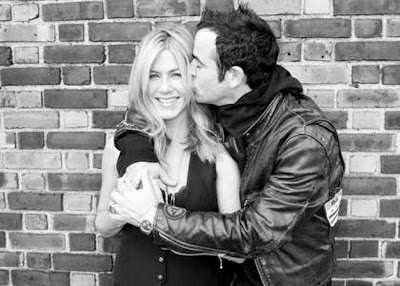 celebritiesnews-gossip.blogspot.com_kiss-aniston-theroux-richardson