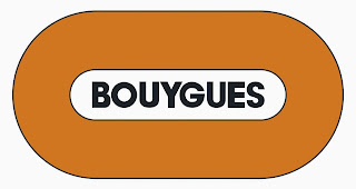 Action Bouygues (PEN)