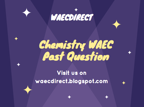 Waec english past question papers