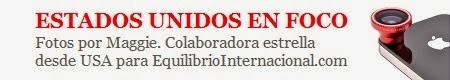http://www.equilibriointernacional.com/search/label/Estados%20Unidos%20en%20Foco