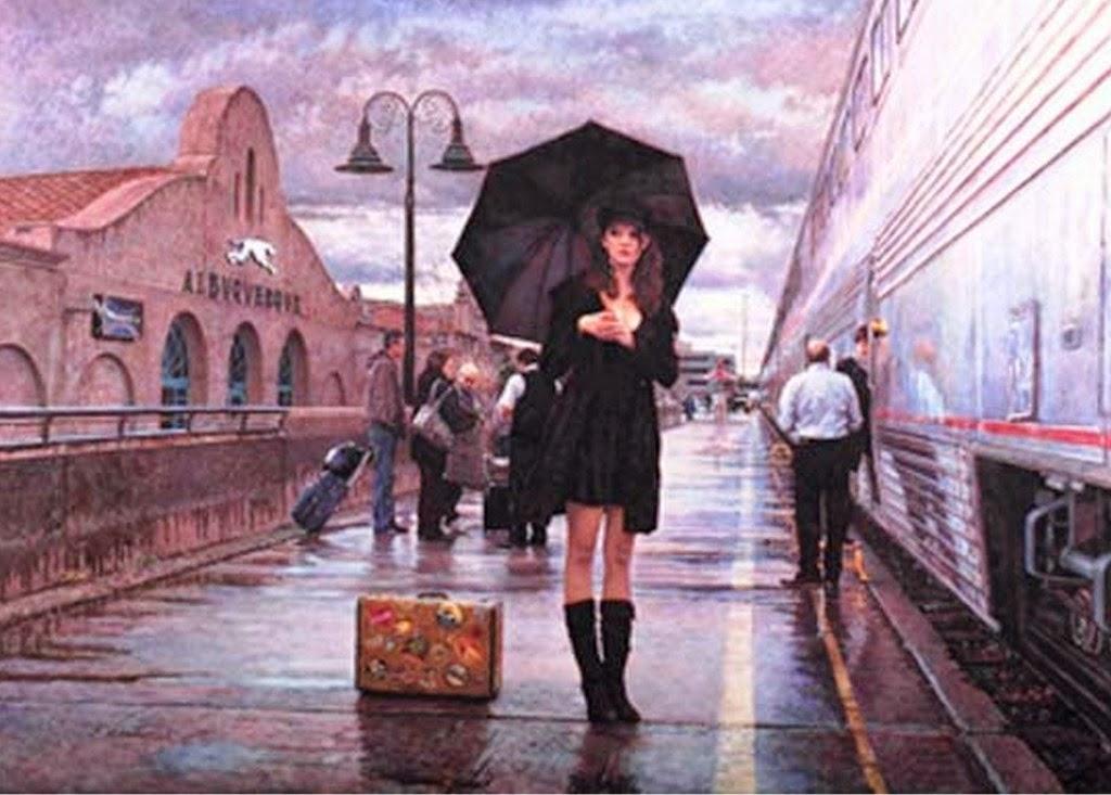 mujeres-en-paisajes-pintados