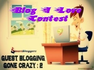 blog contest 2012,Free give away,free hosting give away,free guest post service