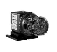 45MHP10: 10 GPD 120V