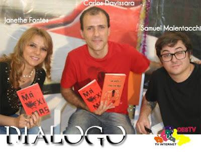 www.oestv.com.br/video.asp?ID=726