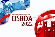 JMJ 2022 - Lisboa