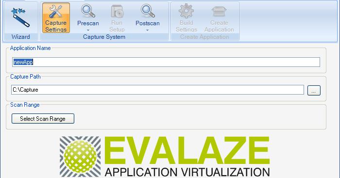 Huge Collection Of Registry Tweaks ORGANIZED {danishprakash} Download Pc Evalaze+Commercial+Edition