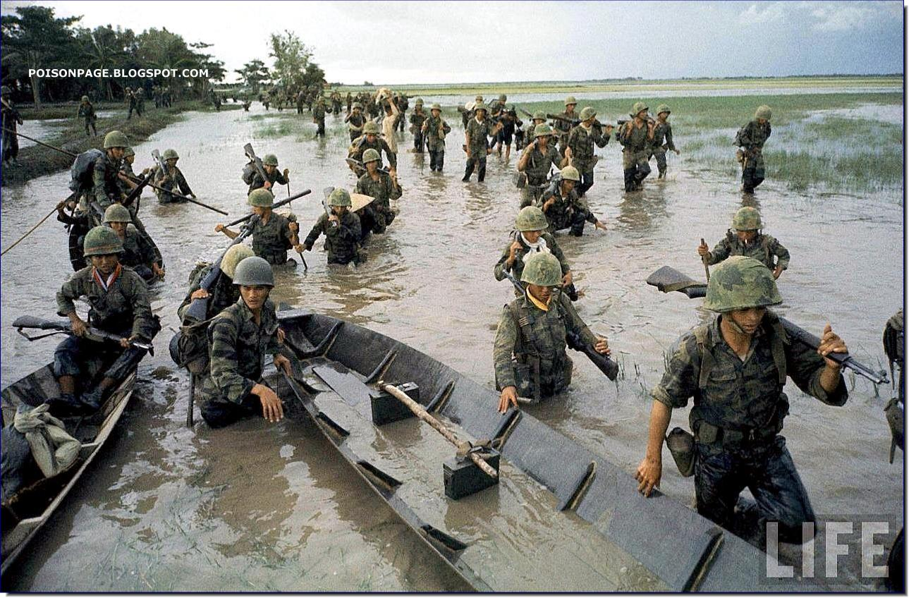 external image VIETNAM-WAR-STUNNING-LARGE-COLOR-IMAGES-LIFE-007.jpg