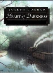 Read Heart of Darkness online free