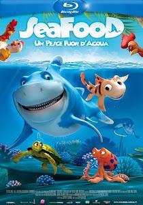 Hải Vụ Bất Khả Thi - Seefood - Fischen Impossible poster