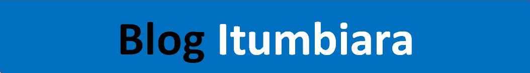 Blog Itumbiara