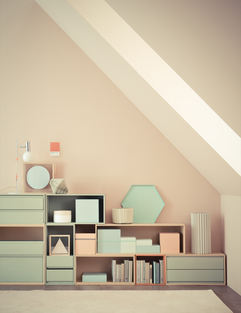 Home Decor Photography By Beppe Brancato