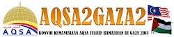 Konvoi A2G2 Updates