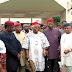 The challenge of leadership in Igboland