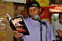 Poeta Fuzzil