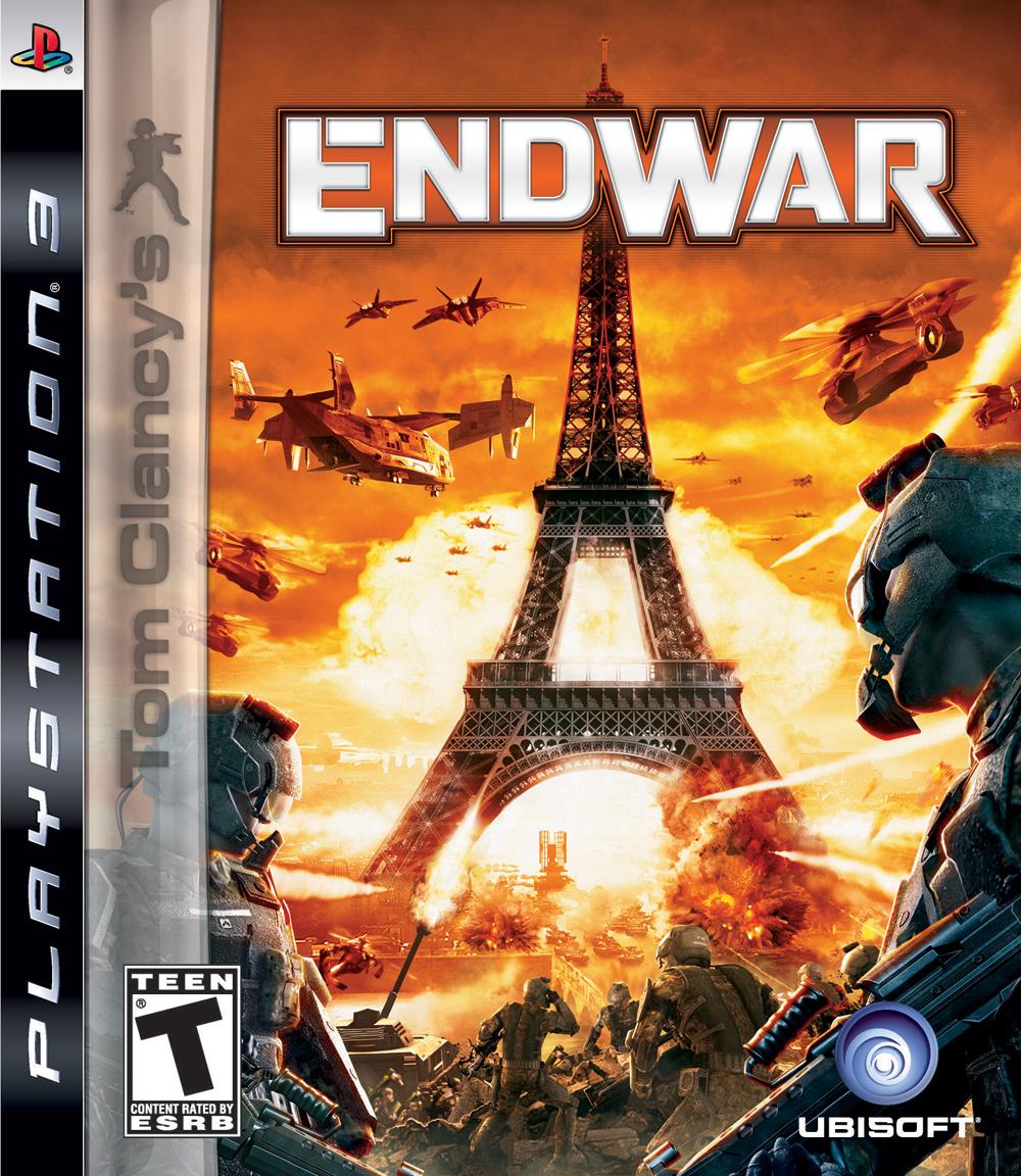 PS2,PS3, PS4 Cikarang: LIST GAME PS3