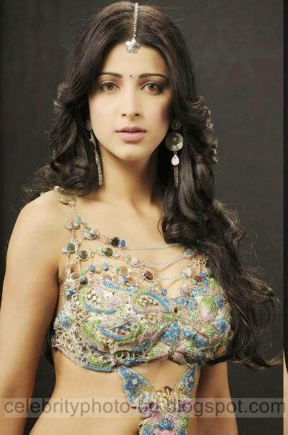 Bollywood%2BTop%2BActress%2BShruti%2BHassan%2BLatest%2BHot%2Bphoto%2BAnd%2BImages005