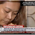 CUSTOMS EMPLOYEE DENIES INSULTING OFWS, APPEALS STOP ONLINE BASHING