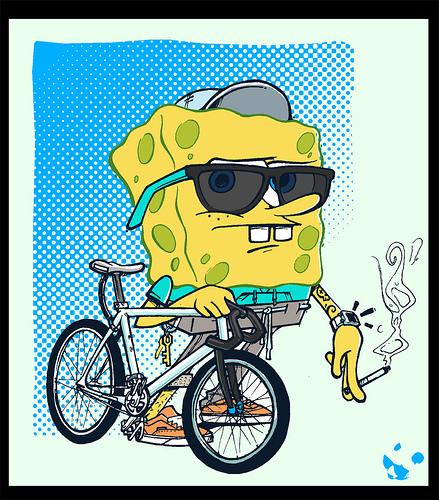 About all gambar lucu spongebob squarepants