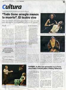 EL PUEBLO DE ALBACETE 15-SEPTIEMBRE-2012