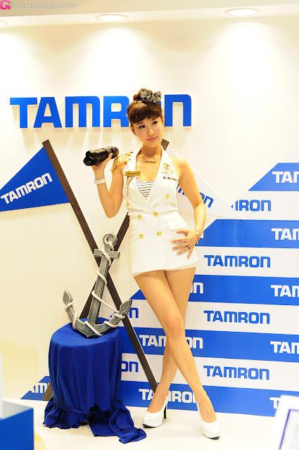 5 Hwang In Ji - P&I 2012-very cute asian girl-girlcute4u.blogspot.com