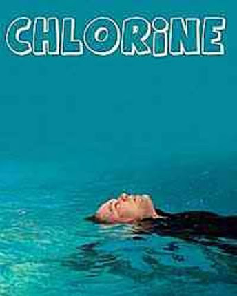 """CHLORINE"""
