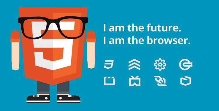 Làm cho Blogger/Blogspot đạt chuẩn HTML5