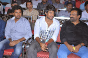 Naa Lovestory Modalaindi Audio release Photos-thumbnail-9