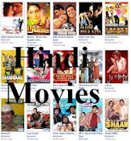 movies online hindi streaming and download
