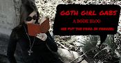 Visit Goth Girl Gabs