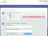 Hướng dẫn gia hạn tên miền .cf .ml .tk miễn phí từ Freenom