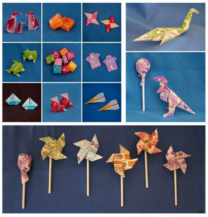 Creativity For Kids Awesome Origami Craft Ideas And Art Projects