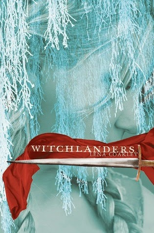 https://www.goodreads.com/book/show/9917925-witchlanders?ac=1