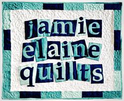 Jamie Elaine