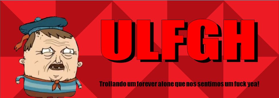 Ulfgh