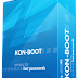 Free Download Kon-Boot for Windows 2.5.0 Retail