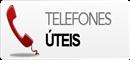 ► Telefones Úteis