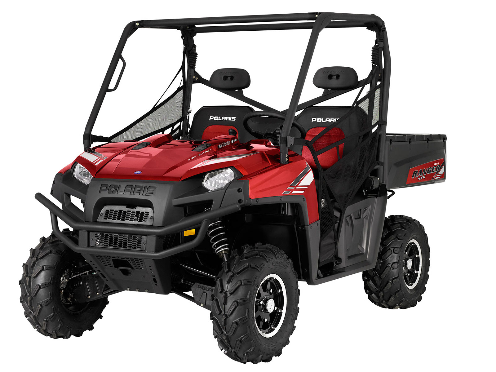 2013 polaris ranger 800ho efi atv insurance information pictures. Black Bedroom Furniture Sets. Home Design Ideas