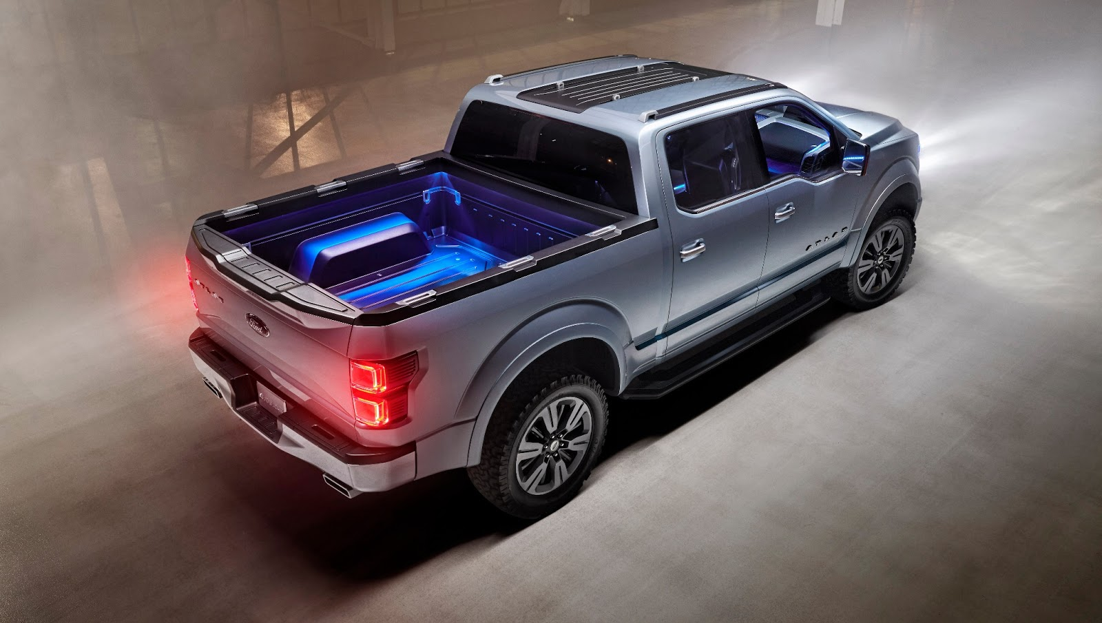 Worksheet. New Ford F150 for 2015 Atlas Concept  cars  life  cars