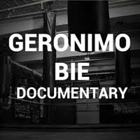 Geronimo Bie Documentary