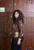 Saba Saudagar Photo shoot Gallery-thumbnail-12