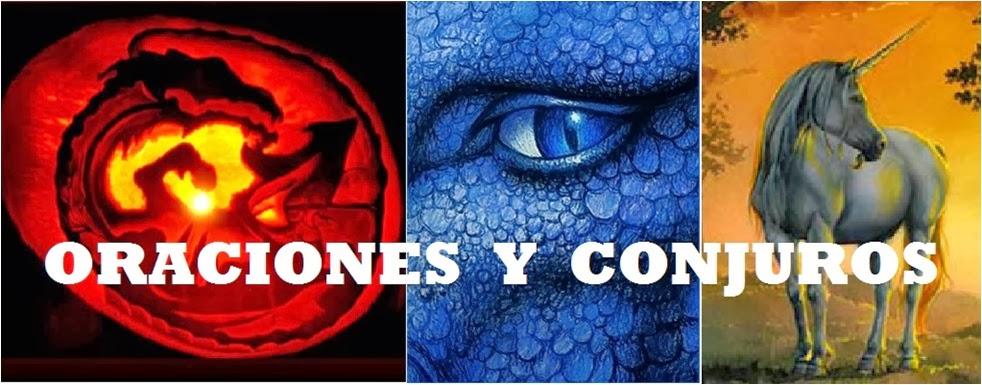 BIENVENIDO: