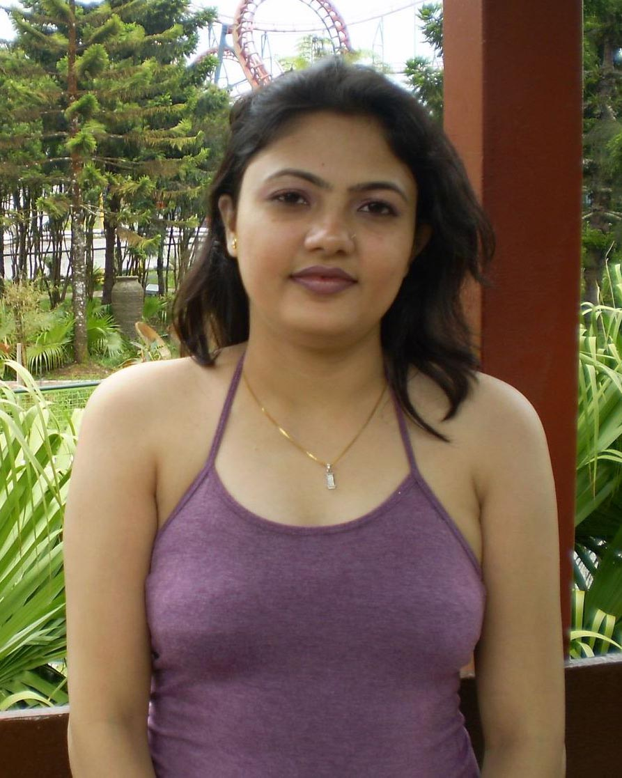 Online chat rooms india dating affiliate 2