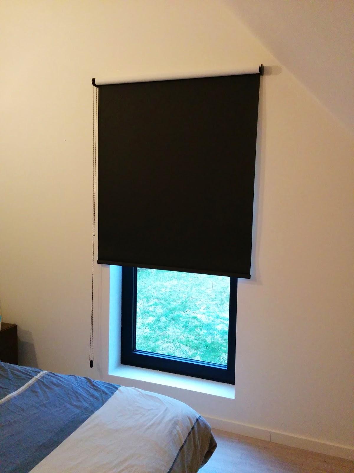 Slaapkamer | Bouwen in Vertrijk