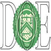 D.O.E dollars over everything NIGGA ....!!!!!!!!!! PROF. X AND MICKEY MICS IS GOING IN ...IN THE CI