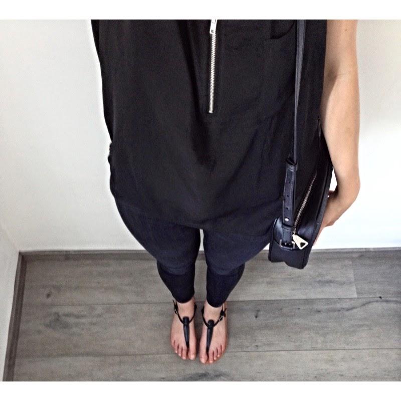 tshirt-pimkie-zip