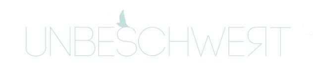 www.unbeschwert.blogspot.de