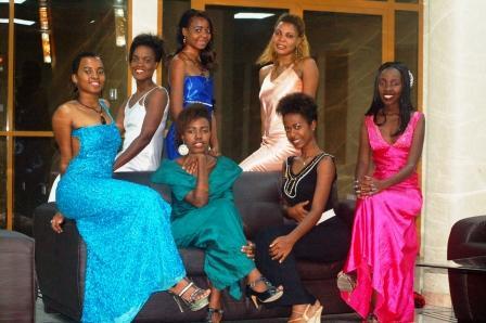 shindano la kumsaka miss utalii kanda ya ziwa 2012 litafanyika tarehe