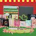 Sweet Shoppe: November 2014 BDJ Box 7-Day…